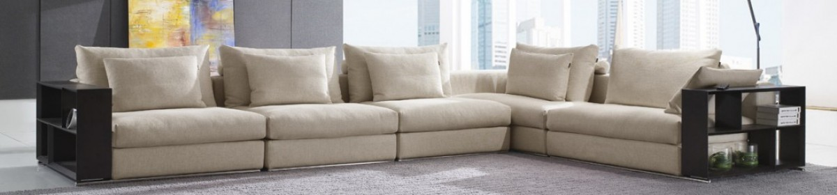 Tips on buying furniture
