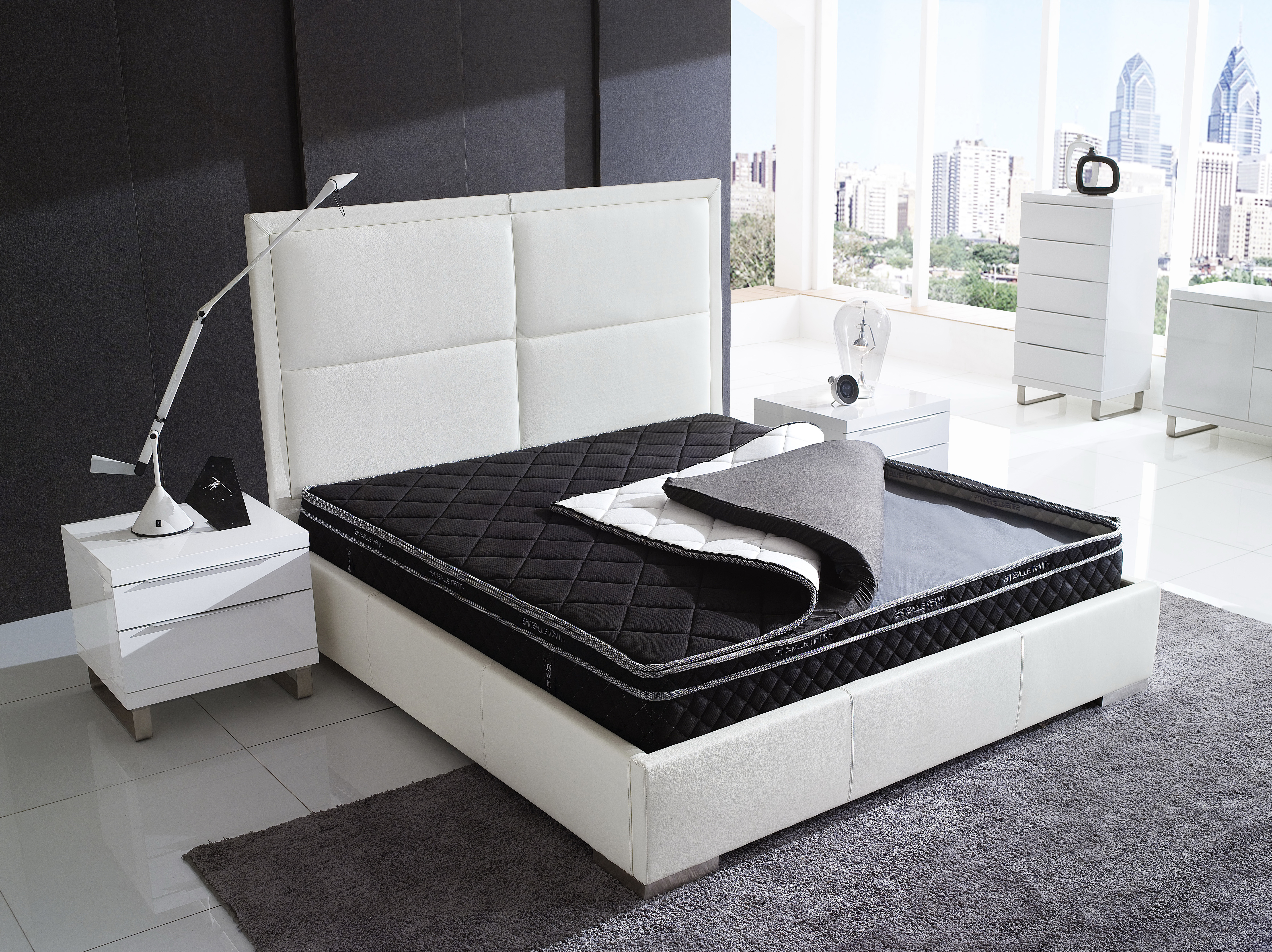 furniture melbourne tips on buying a mattress tips on buying furniture