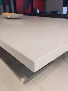 Venus Caesarstone Dining Table (4)