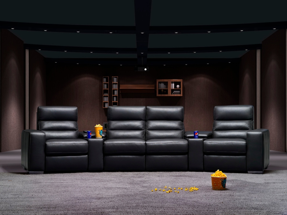 Tips on the best sofa to watch Netflixon…
