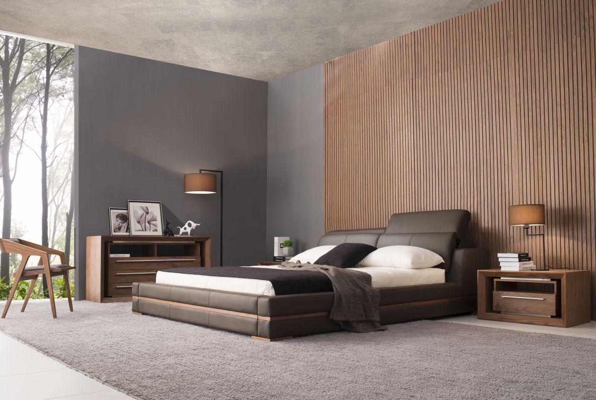 Best Beds InMelbourne